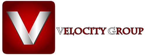 velocitygrouppublishing.com